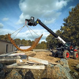 Bobcat-Telescopic Handler-T36120SL-Jib Crane.jpg_Interflow - JPG - Fit to Box_600_500_true