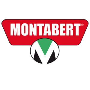 montabert-logo-img
