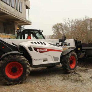 bobcat T40.180SLP 2
